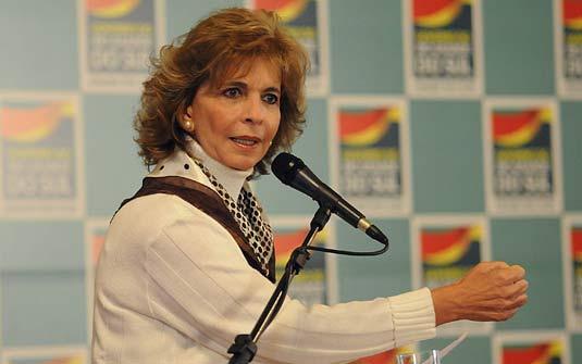 Foto Edu Andrade/ Ag. Estado