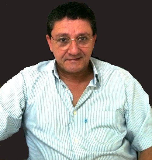 Joel Ferreira Net Worth