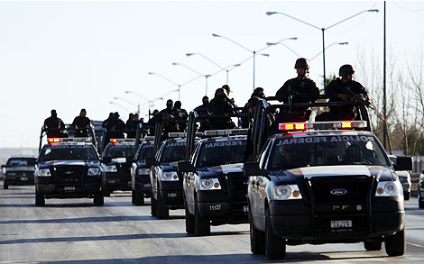 http://jornaloexpresso.files.wordpress.com/2011/01/policia-federal-large.jpg
