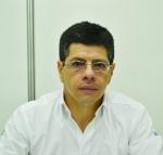 Alex Rasia