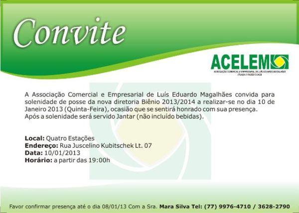 convite ok (2)