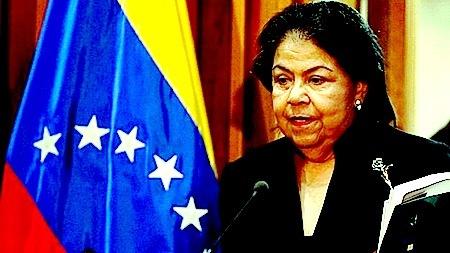 Luisa-Estela-surpemo-venezuela