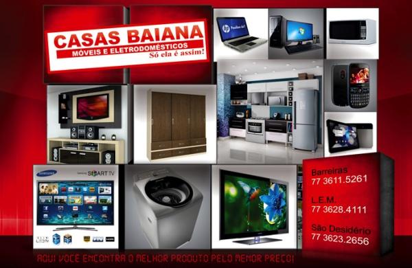 CASAS-BAIANA3