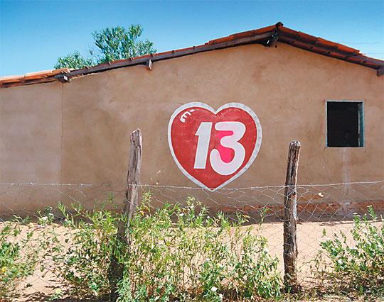 Resultado de imagem para o numero 13
