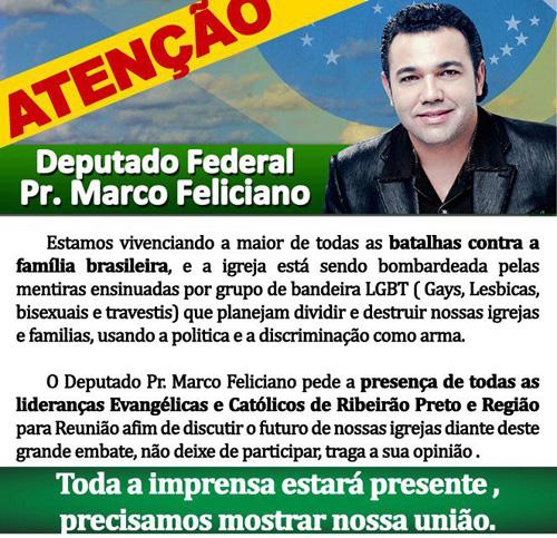 PastorFelicianoBatalha