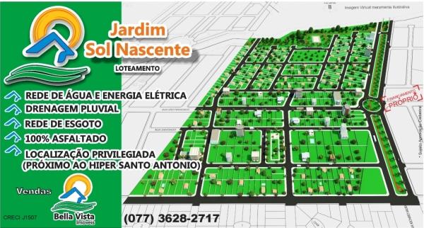 Arte Blog Sol Nascente 2 (1)