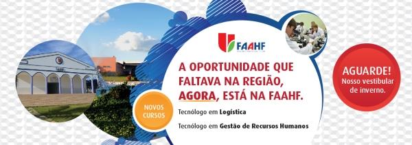 faahf_anima-01