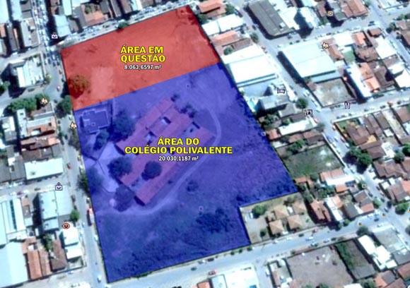 imagem do terreno 2