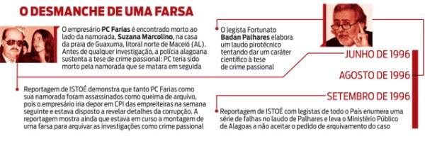pcfarias6