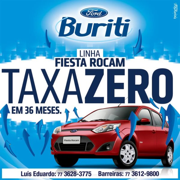 Newsletter-Fiesta-Rocam-com-Taxa-zero