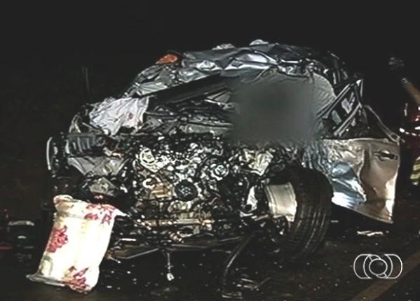 acidente_1