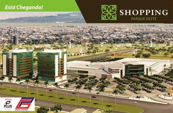 anuncio_Shopping_Parque_Oeste_jornalexpresso