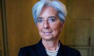 Christine-Lagarde-007