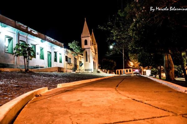 Foto de Marcelo Martins Belarmino.