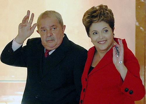 Lula-e-Dilma-em-Salvador