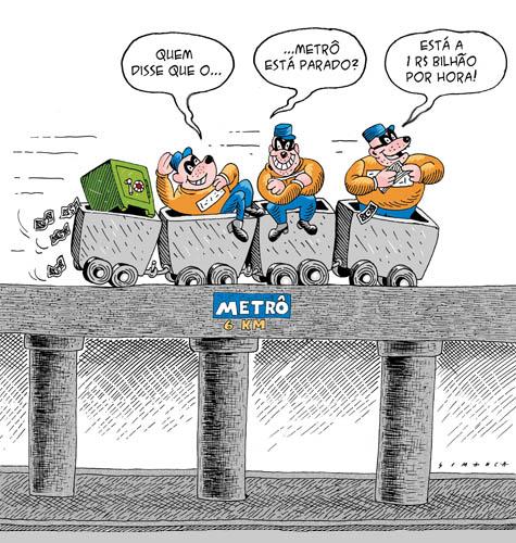 metro_salvador