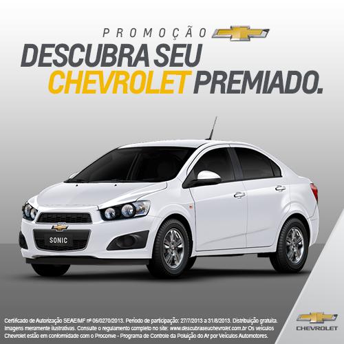 Vá buscar o seu Chevrolet Premiado nas lojas Topvel de Barreiras e Luís Eduardo Magalhães.