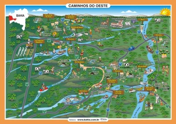 MAPA_CAMINHOS-DO-OESTE1