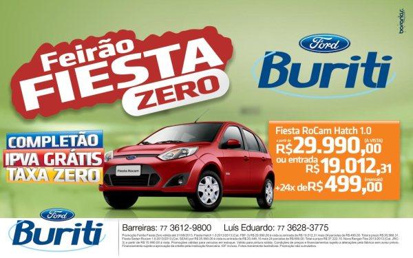 Newsletter-Feirão-Fiesta-Zero-02