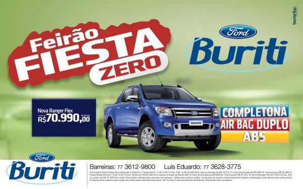Newsletter-Feirão-Fiesta-Zero-03