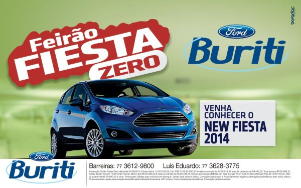 Newsletter-Feirão-Fiesta-Zero-04