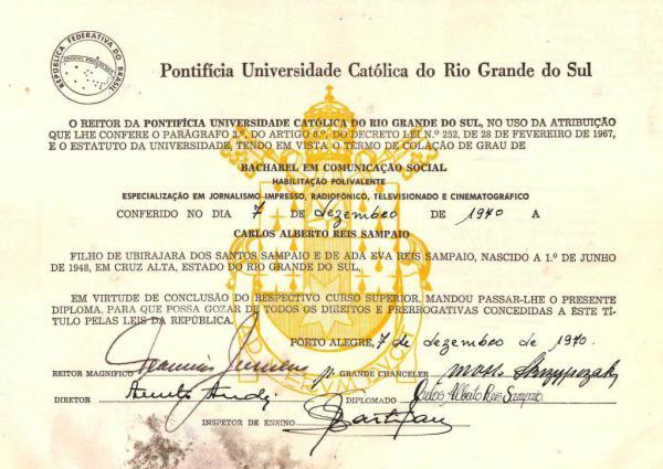 sampa-diploma-1-001
