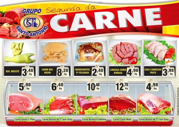 Segunda da Carne 26-08-13 (1)