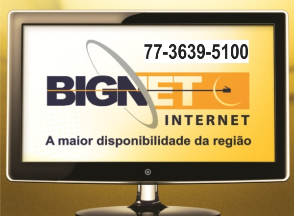 big net modi