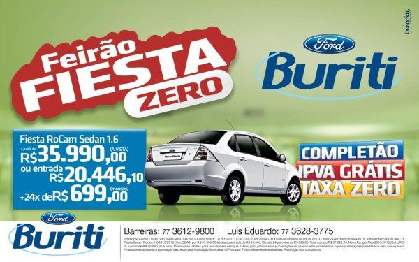 Newsletter-Feirão-Fiesta-Zero-01