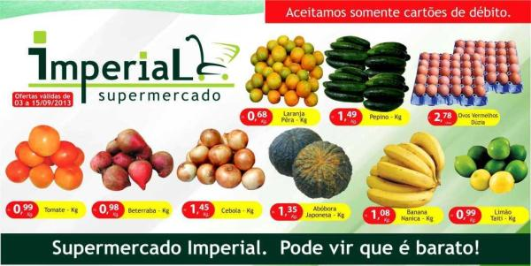 SUPER IMPERIAL_03_15_SETEMBRO 2