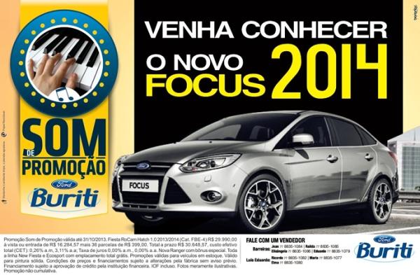 focus2014