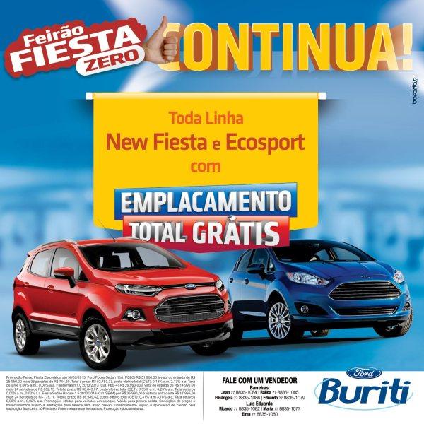 Newsletter-Feirão-Fiesta-Zero---Continua-4 (1)