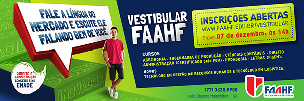 VESTIBULAR_FAAHF_SITE