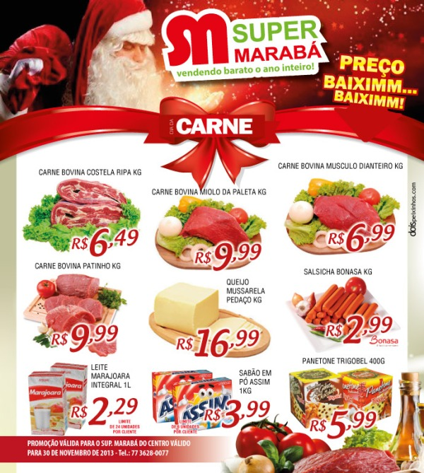 13.11.30---Carne