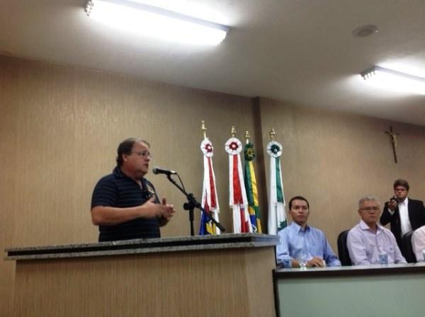 Geddel visita Barreiras e participa do Encontro Regional do PMDB no Oeste Baiano (3)