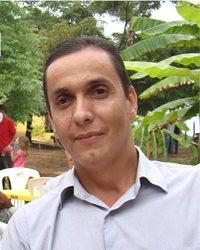 Jânio Carvalho