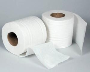 papel_higienico (1)