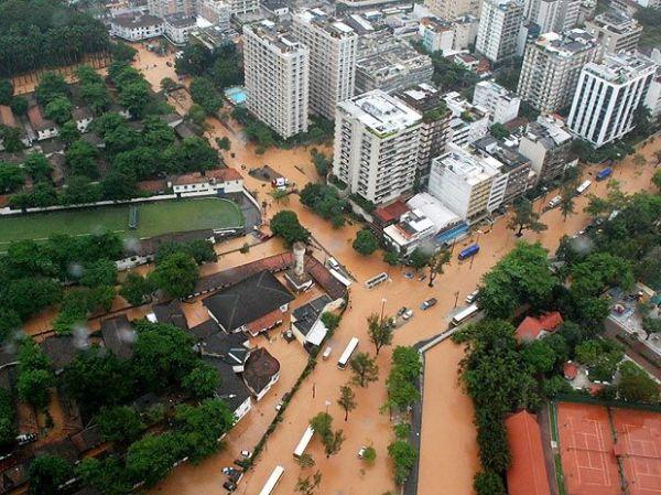 chuva-rio-de-janeiro-rj