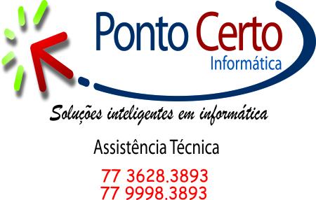 LOGO_ponto_certo2