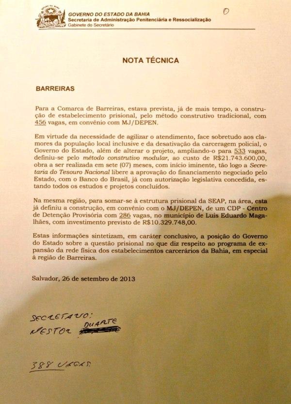 nota-tc3a9cnica