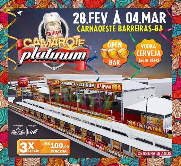 uaumais_camarote_platinum