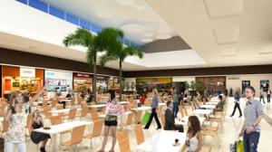 Oeste Shopping Barreiras2