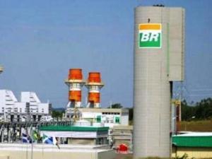 termelétricas a óleo diesel