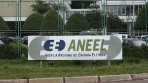 aneel1-300x168