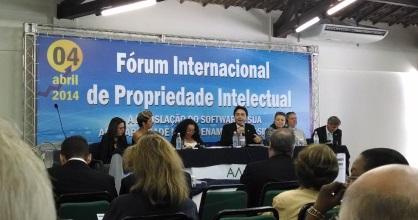 forum_propriedadeintelectual (1)