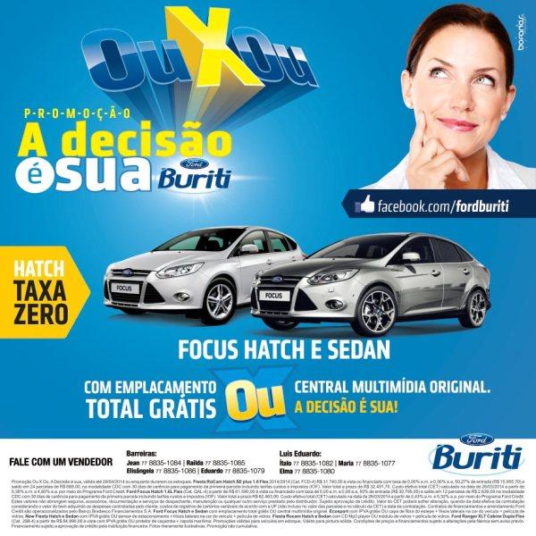 Newsletter-Promoção-OuxOu-1 (1)