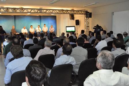 28.05.13_Fórum custos de produção agrícola2_Bahia Farm Show