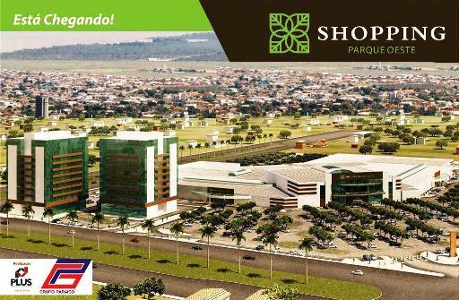 anuncio_shopping_parque_oeste_jornalexpresso 2