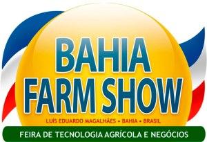 Bahia_farm_logo_reduzida