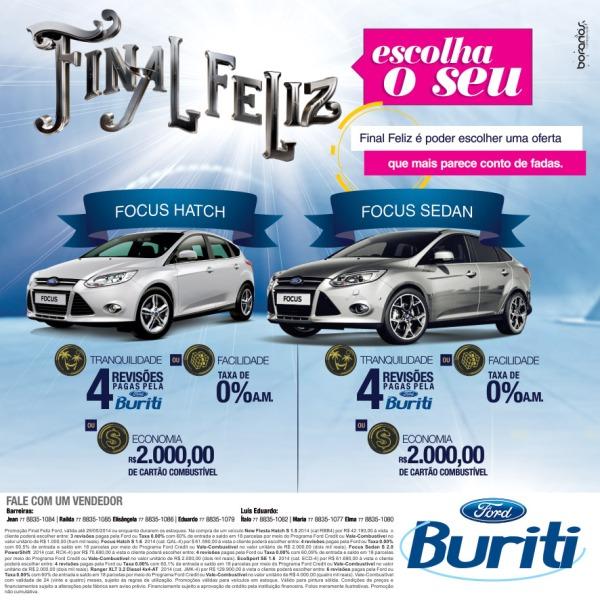 Newsletter-Ford-Final-Feliz-1